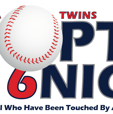 MN Twins Go to Bat for Kids Sponsorship