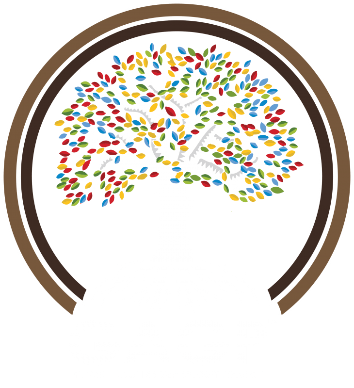 gagp_logo_darkbg