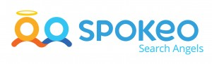 Spokeo-Search-Angels-Logo