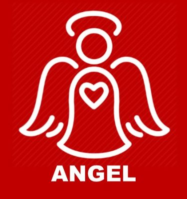 angelsponsoricon