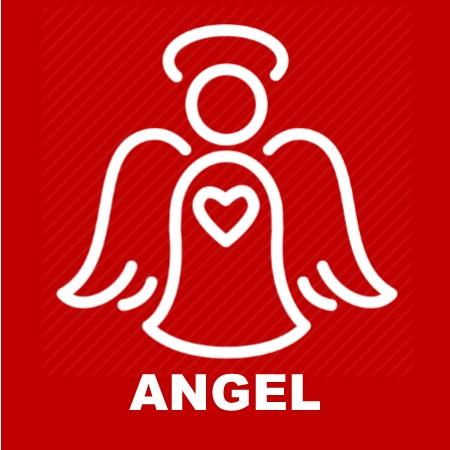 angelsponsoricon