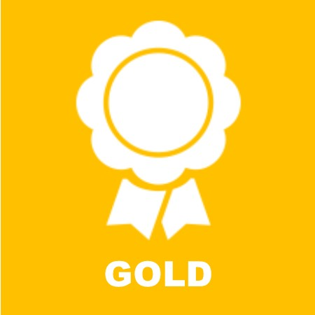 goldsponsoricon