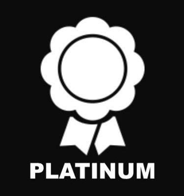 platinumsponsoricon