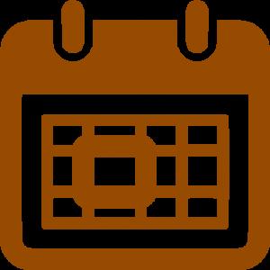 tear-of-calendar-512